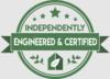 Engineered Logo