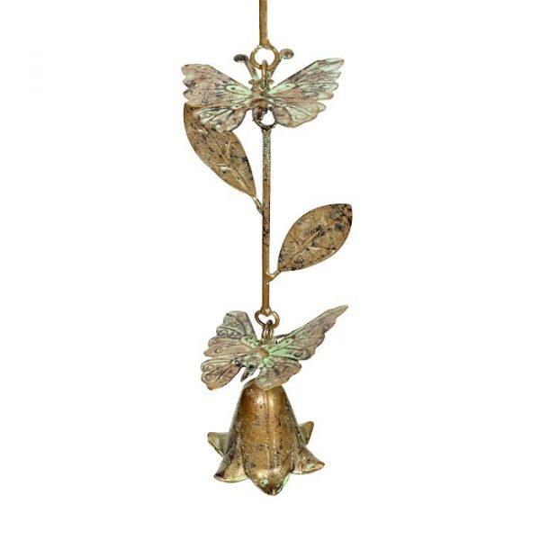 13590 butterflygreen