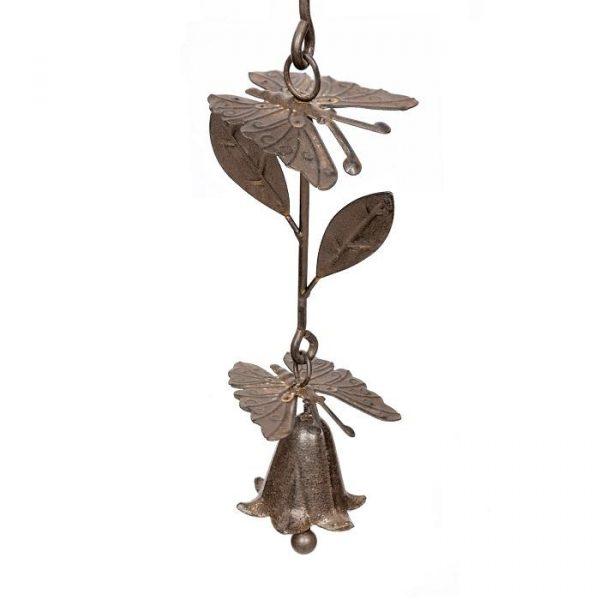 15808 ButterflyRust