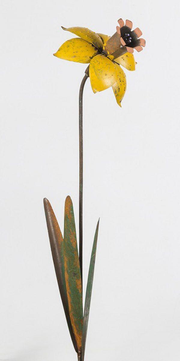 8824 Yellow Daffodil 45