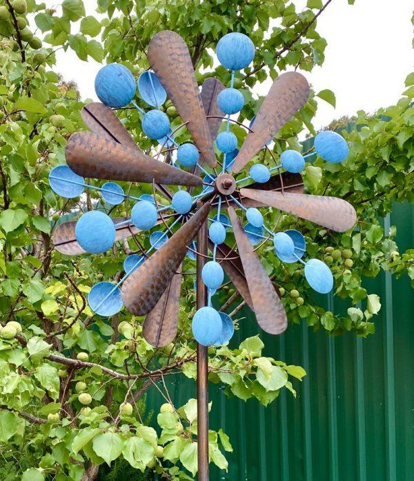 Carnival Windmill