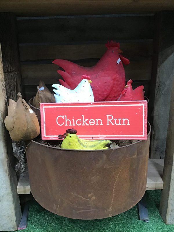 Chicken Run e1587702692548 scaled 1