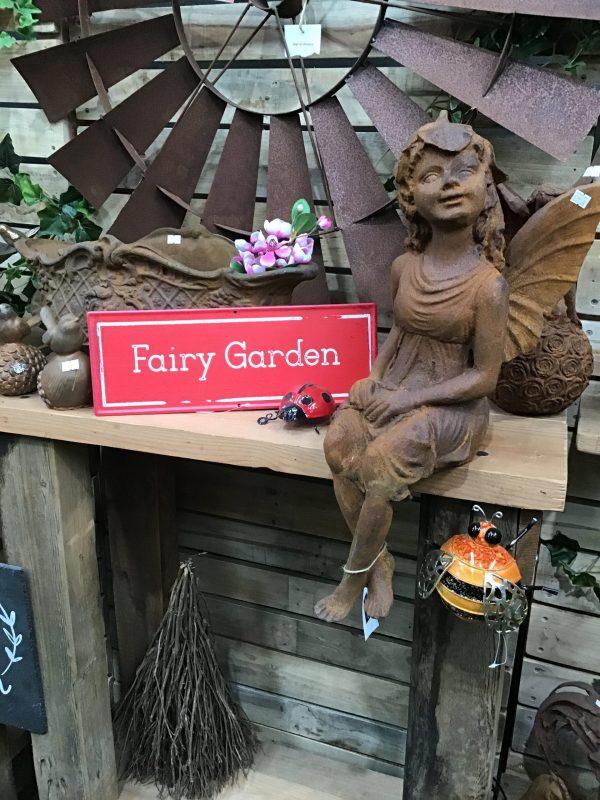 Fairy Garden e1587702730831 scaled 1