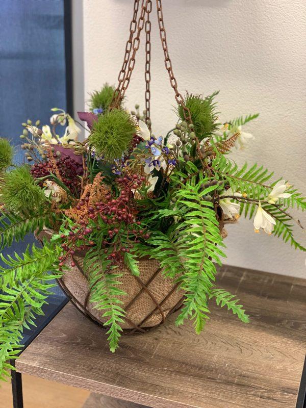 Hanging Basket 1 scaled 1
