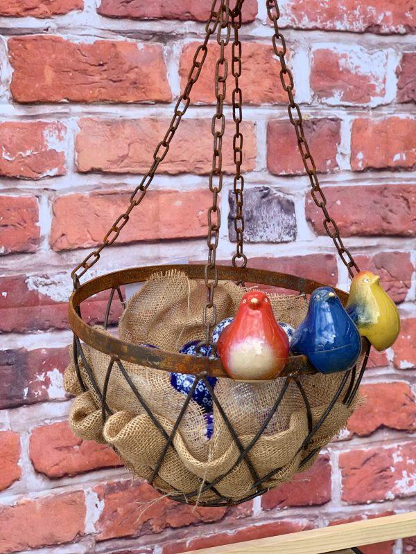Hanging Basket 4 scaled 1