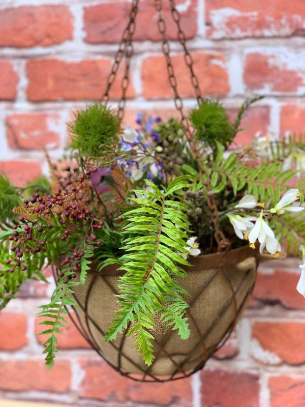 Hanging Basket 5 scaled 1