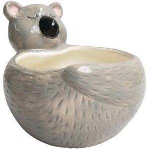 Koala Pot/Planter