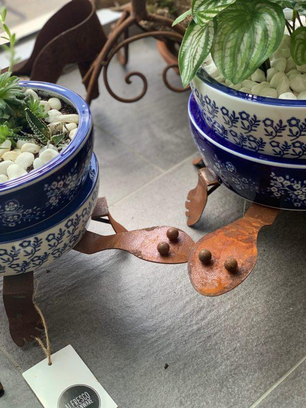 Rustic turtle pot holders 1 e1589544128919 scaled 1