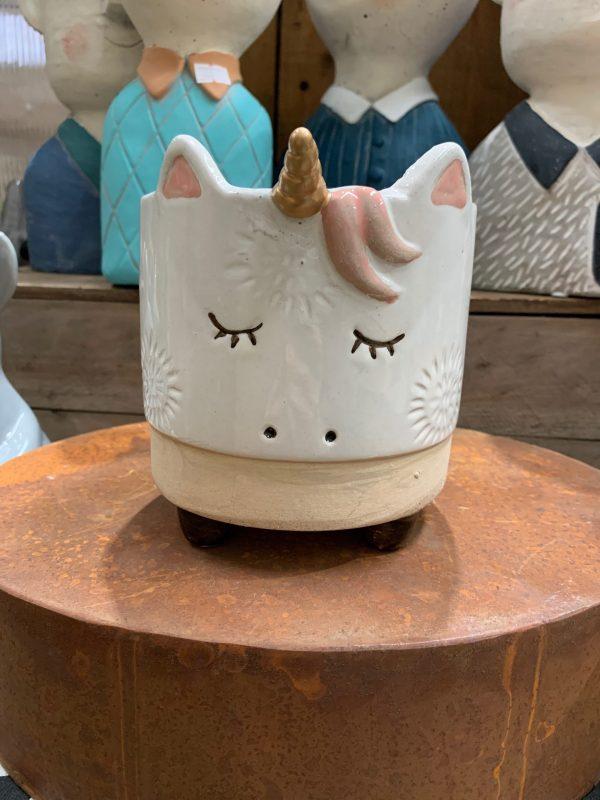 Unicorn pot 1 scaled 1