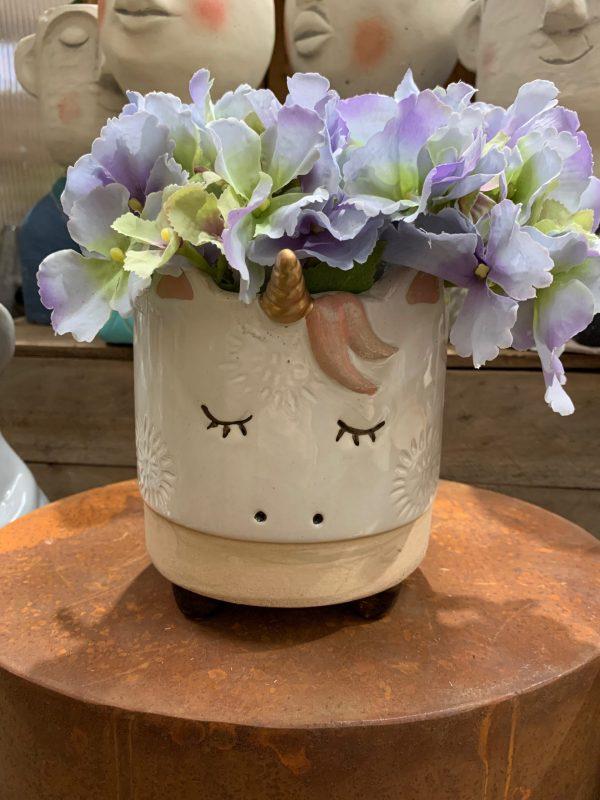 Unicorn pot 3 scaled 1