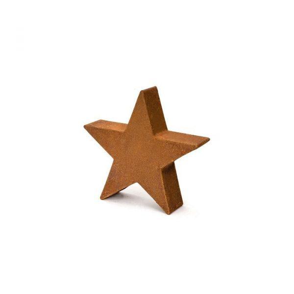 ruststars15860