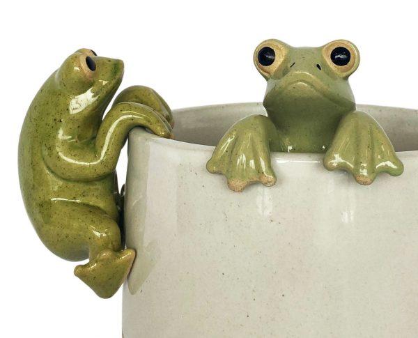 ug136170 frog