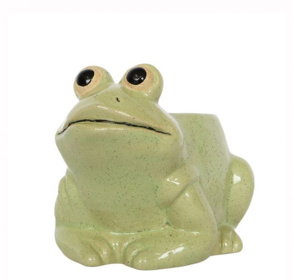 ug136171 frog