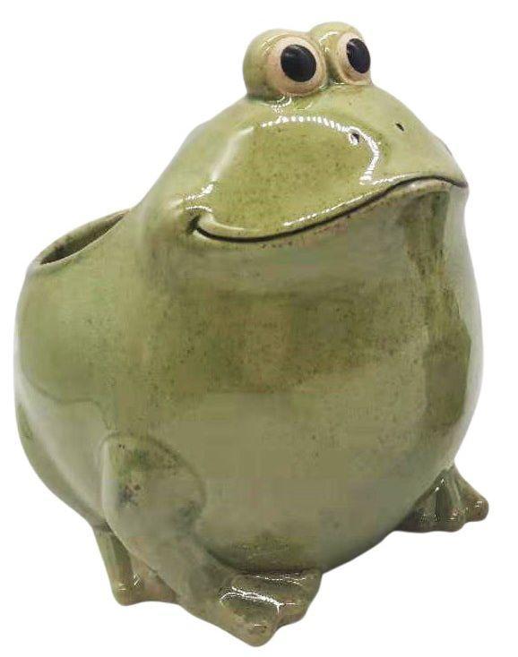 ug136172 frogplanter