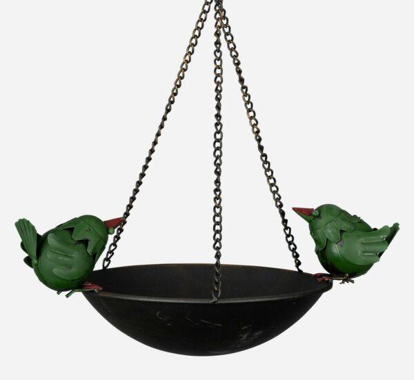birdfeeder metal G10184 54424.1630307918