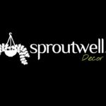 Sproutwell Decor